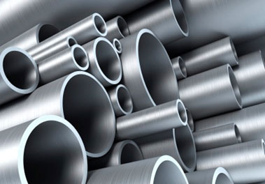 5086 Aluminum Round Tubes and Pipes