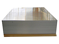3003 Aluminum Cut Sheet