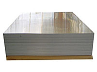 3003 Aluminum Sheet and Plate