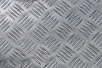 5052-5-Bar_Tread_Plate