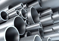 5052_Aluminum_Tubes_Pipes