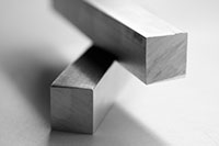 5083_Aluminum_Square_Bars