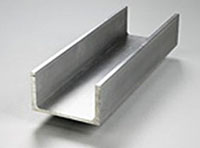 5086_Aluminum_Channels