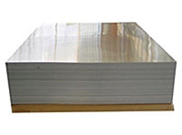 Aluminum Sheet and Plate