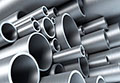1100 Aluminum Round Tube and Pipe