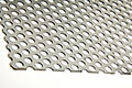 5052_Aluminum_Perforated_Sheet