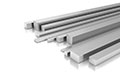 5086_Aluminum_Flat_Square_Bars