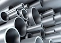 6063 Aluminum Round Tubes and Pipes