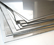 Stainless-Steel-Sheet---Plate